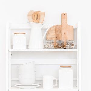 Mini Appliances For College Dorm Rooms
